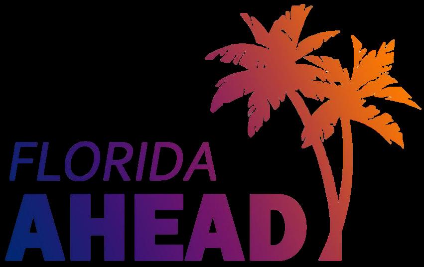 Florida AHEAD.